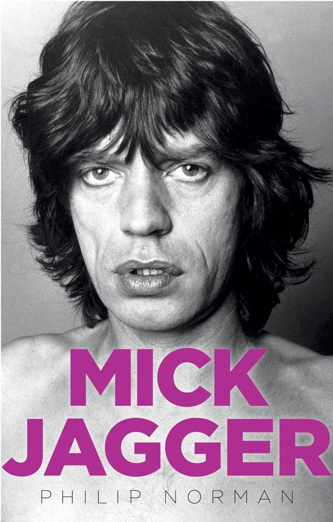 Mick Jagger.pdf
