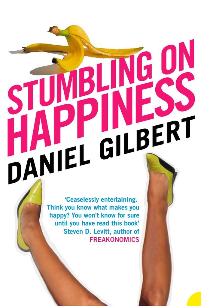 Stumbling on Happiness.pdf