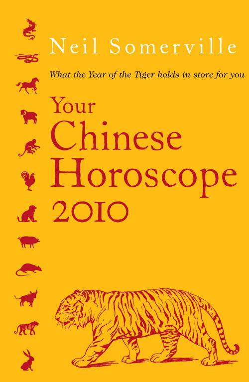 Your Chinese Horoscope 2010.pdf