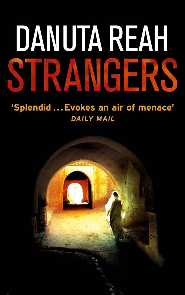 Strangers.pdf