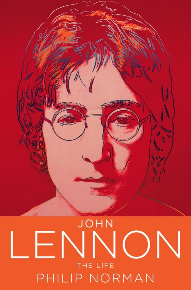 John Lennon: The Life.pdf
