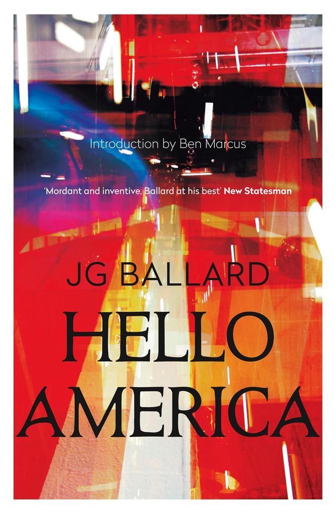 Hello America.pdf