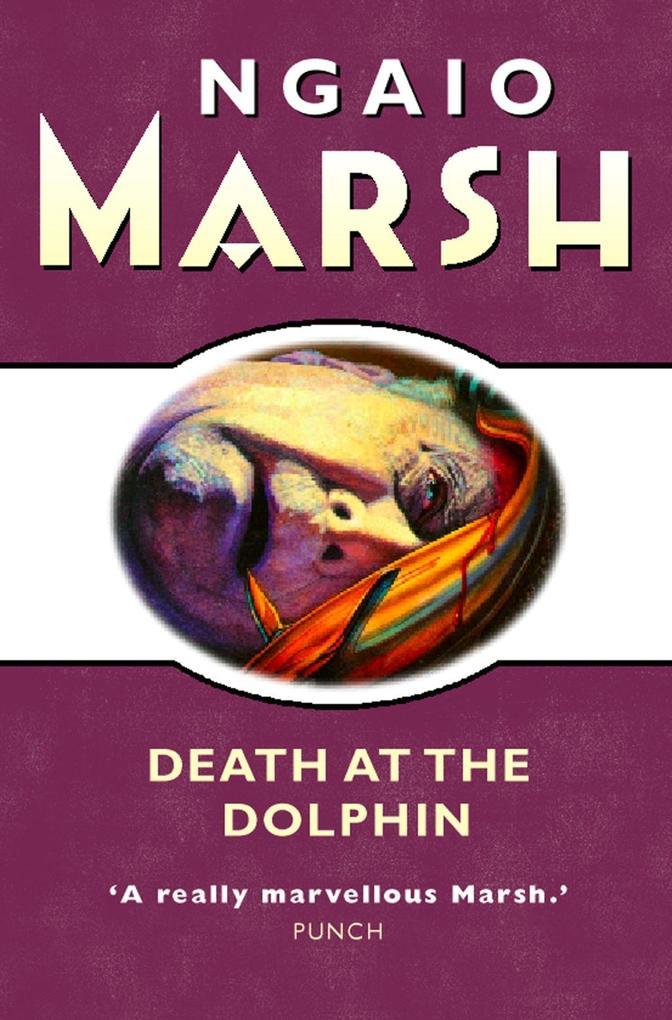 Death at the Dolphin (The Ngaio Marsh Collection).pdf