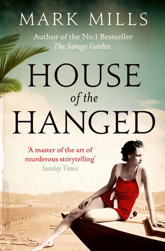 House of the Hanged.pdf