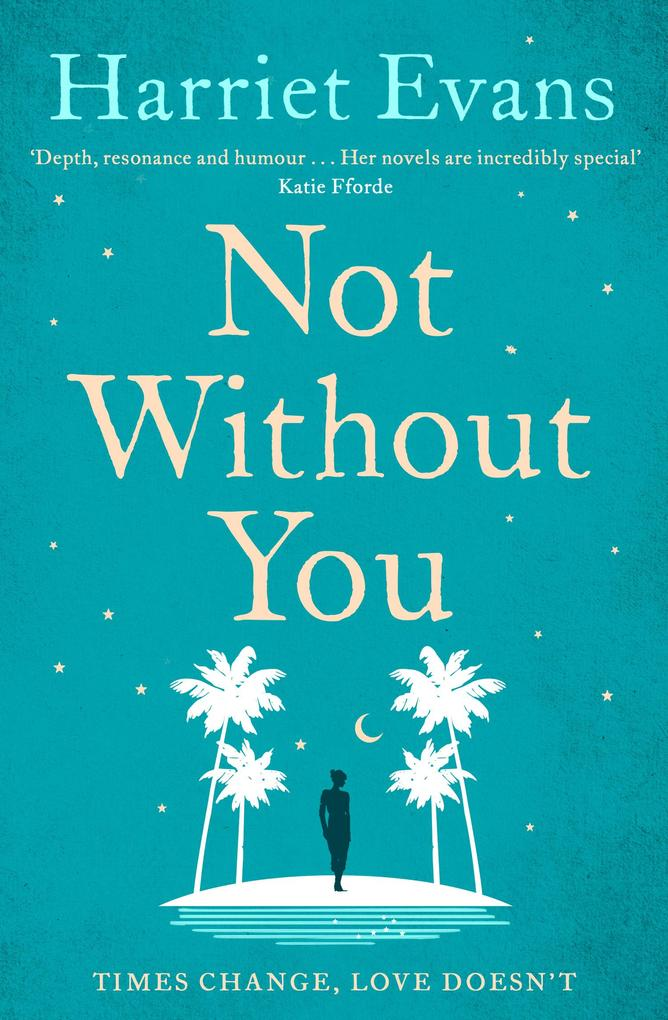 Not Without You.pdf