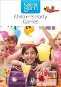 Childrens Party Games (Collins Gem).pdf