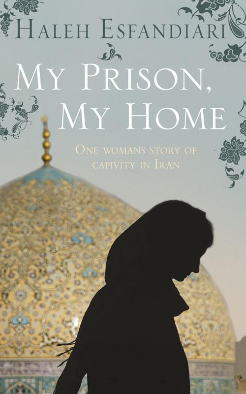 My Prison, My Home.pdf