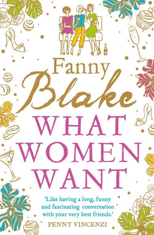 What Women Want.pdf