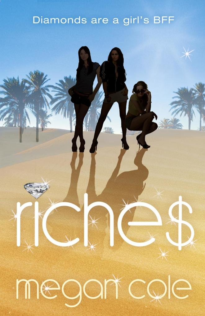 Riches: Snog, Steal and Burn.pdf