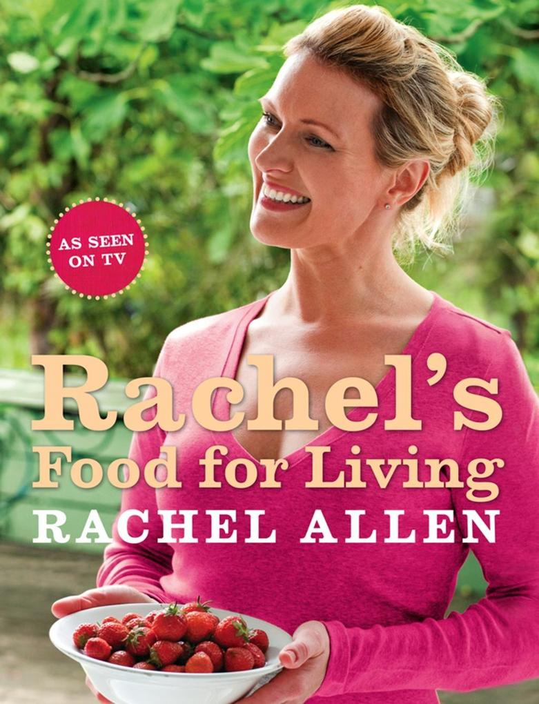 Rachels Food for Living.pdf