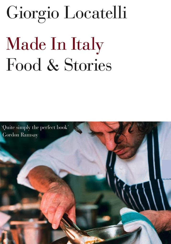 Made in Italy: Food and Stories.pdf