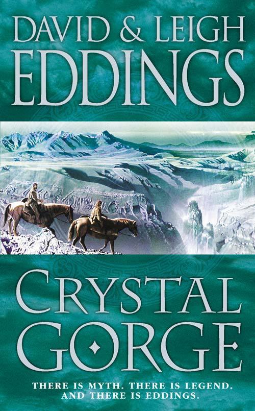 Crystal Gorge.pdf