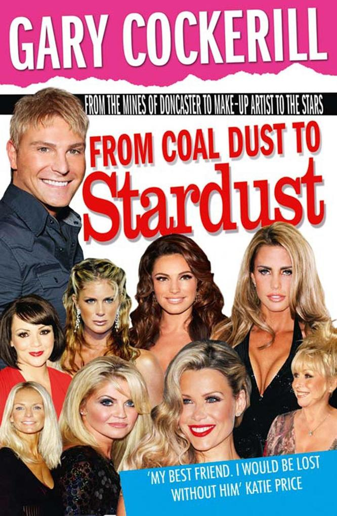From Coal Dust to Stardust.pdf
