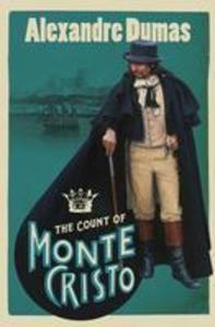 The Count of Monte Cristo.pdf