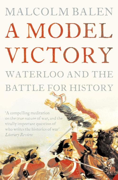 A Model Victory.pdf