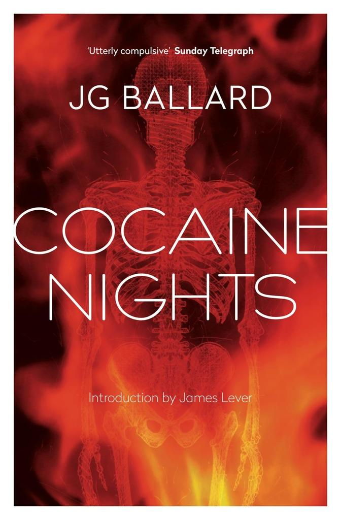 Cocaine Nights.pdf
