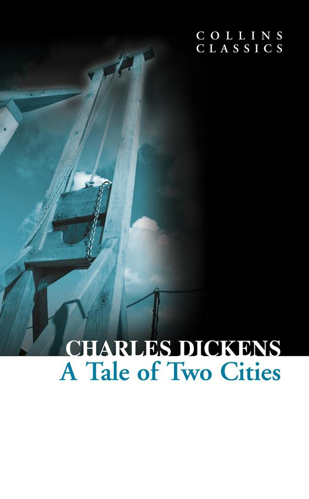 A Tale of Two Cities (Collins Classics).pdf