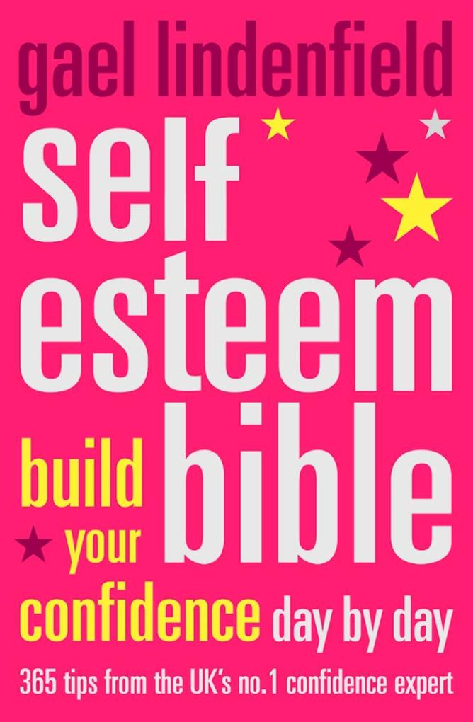 Self Esteem Bible: Build Your Confidence Day by Day.pdf