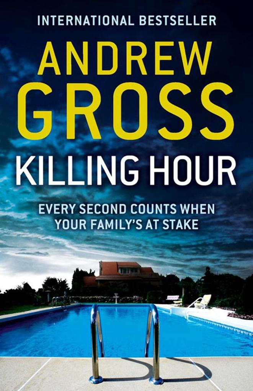 Killing Hour.pdf