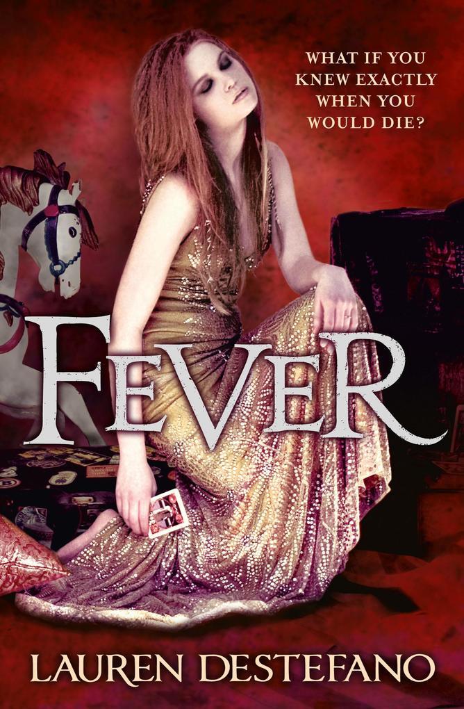 Fever (The Chemical Garden, Book 2).pdf