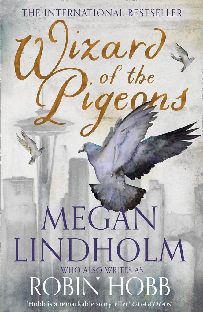 Wizard of the Pigeons.pdf