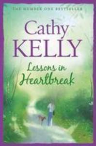 Lessons in Heartbreak.pdf