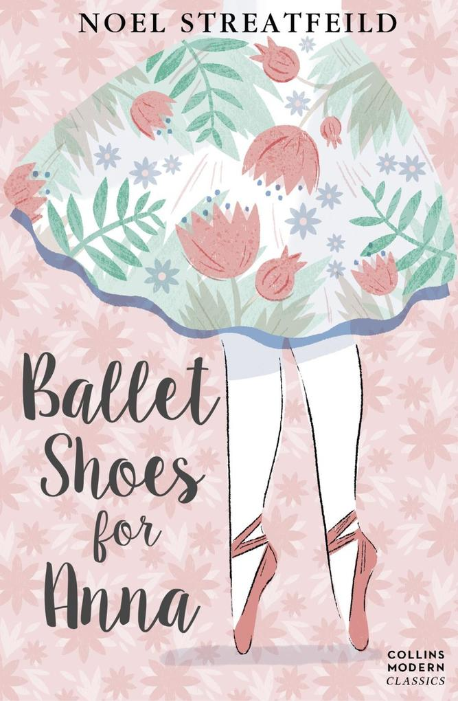 Ballet Shoes for Anna (Essential Modern Classics).pdf
