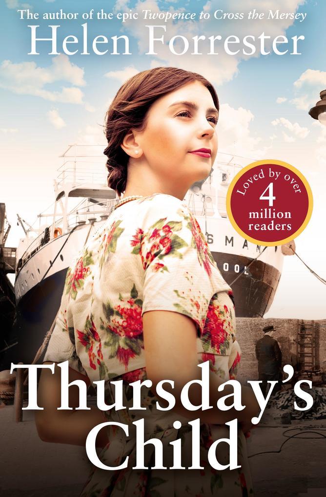 Thursdays Child.pdf