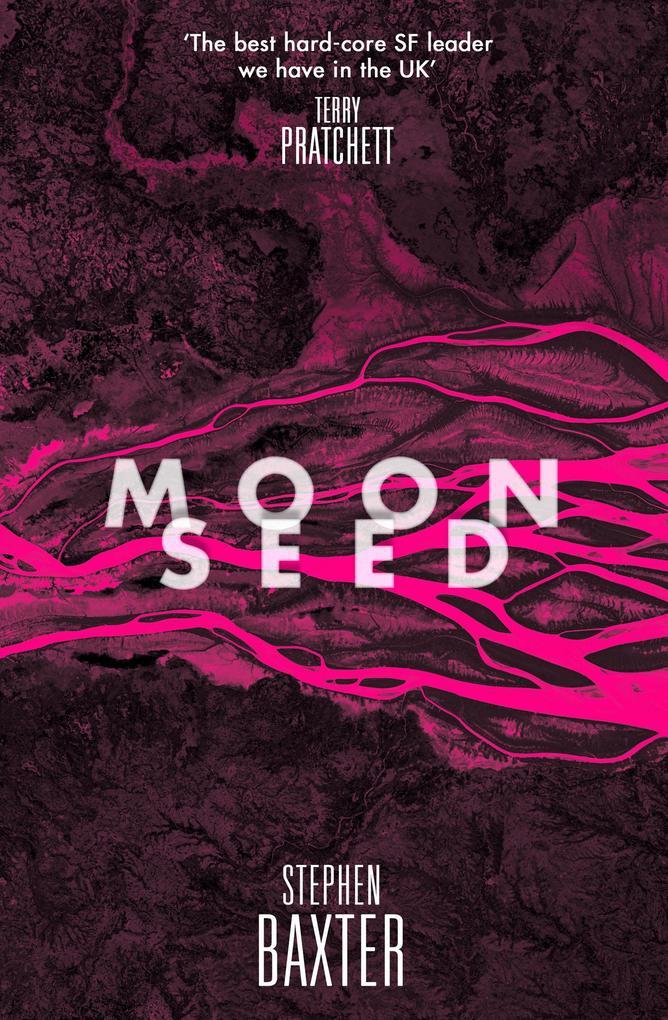 Moonseed.pdf