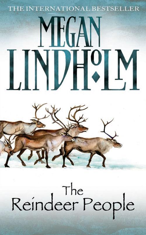 The Reindeer People.pdf
