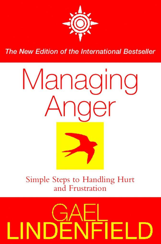 Managing Anger: Simple Steps to Dealing with Frustration and Threat.pdf