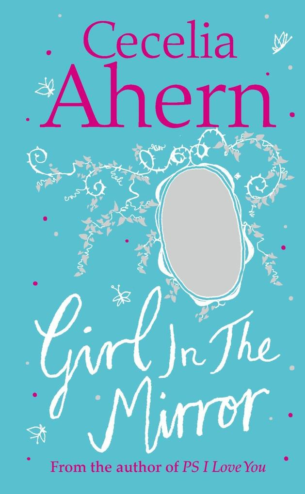Girl in the Mirror: Two Stories.pdf