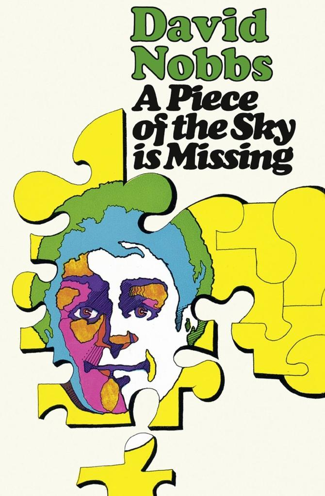 A Piece of the Sky is Missing.pdf
