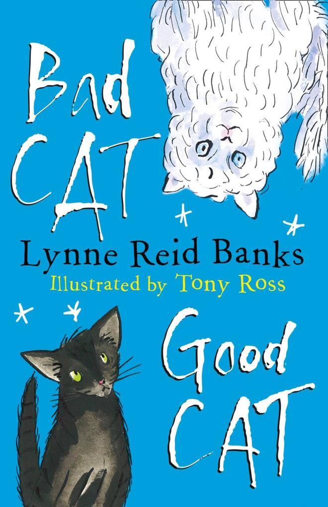 BAD CAT, GOOD CAT.pdf