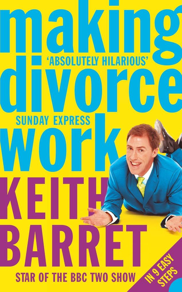 Making Divorce Work: In 9 Easy Steps.pdf