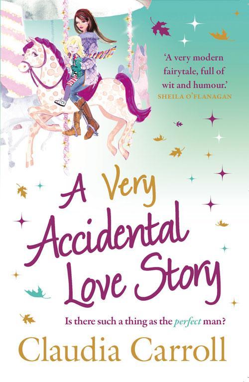 A Very Accidental Love Story.pdf
