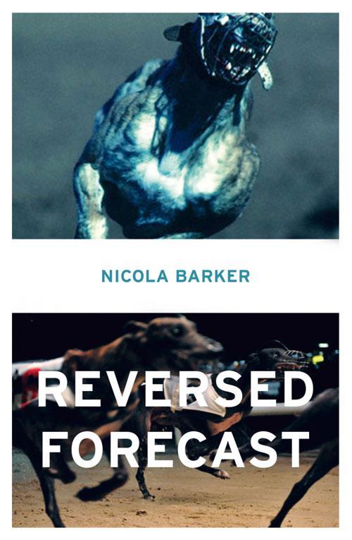 Reversed Forecast.pdf