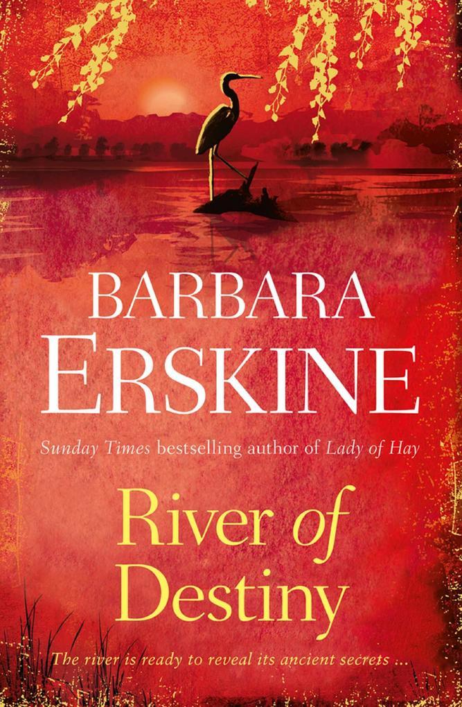 River of Destiny.pdf