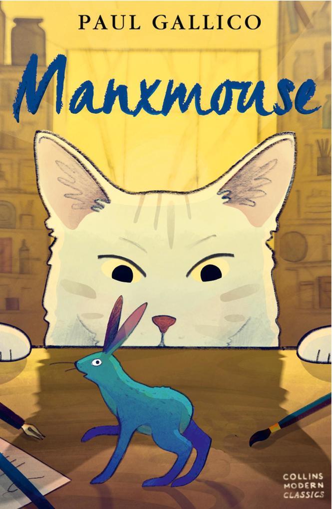 Manxmouse (Essential Modern Classic).pdf