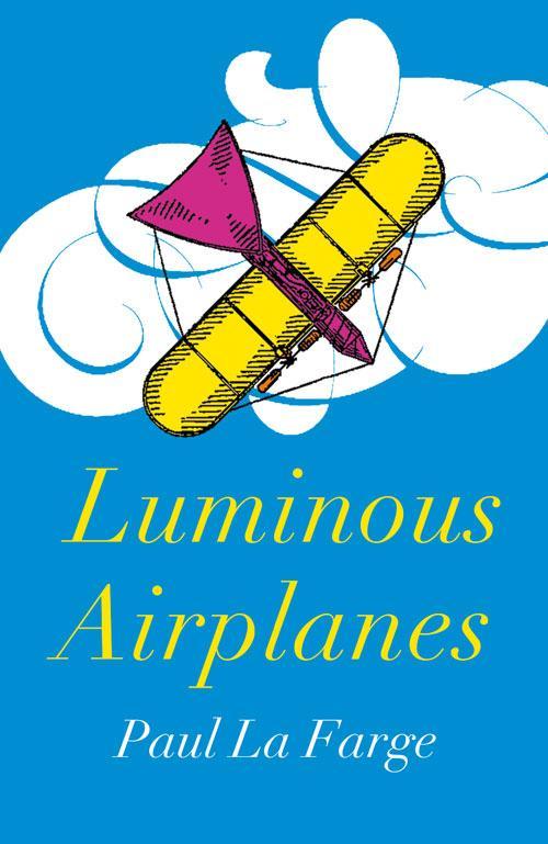 Luminous Airplanes.pdf