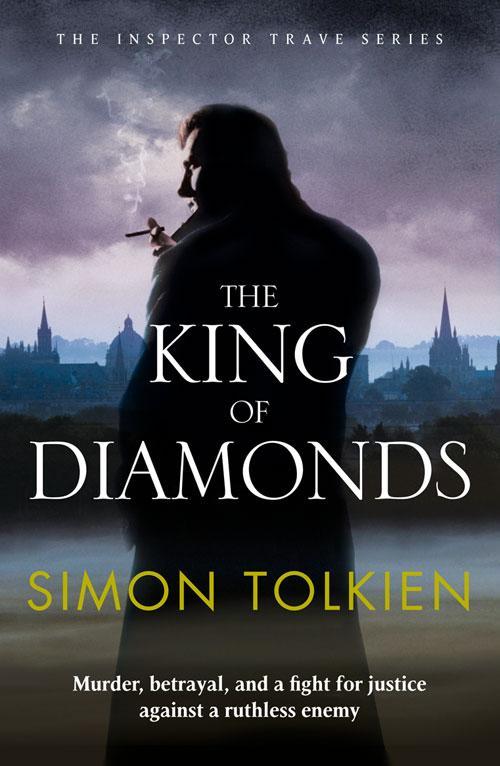 The King of Diamonds.pdf