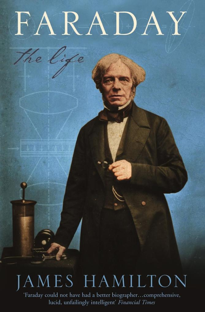 Faraday: The Life (Text Only).pdf