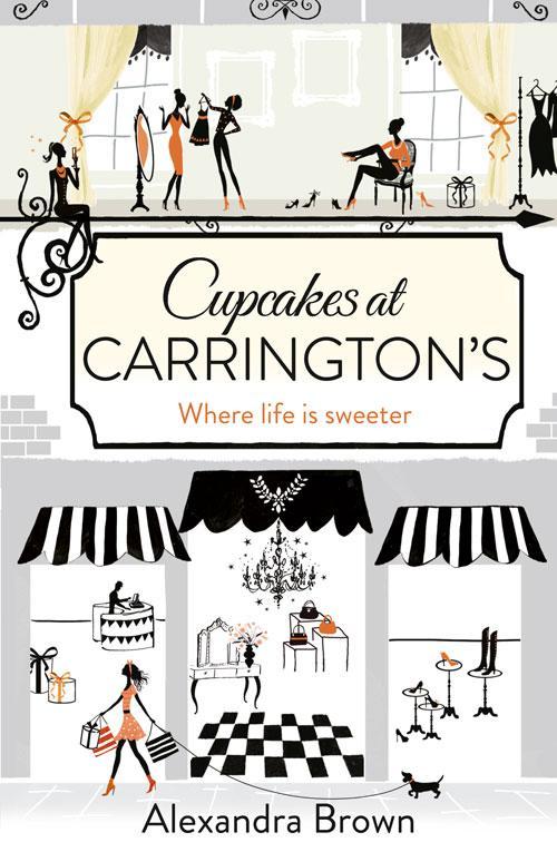Cupcakes at Carringtons.pdf
