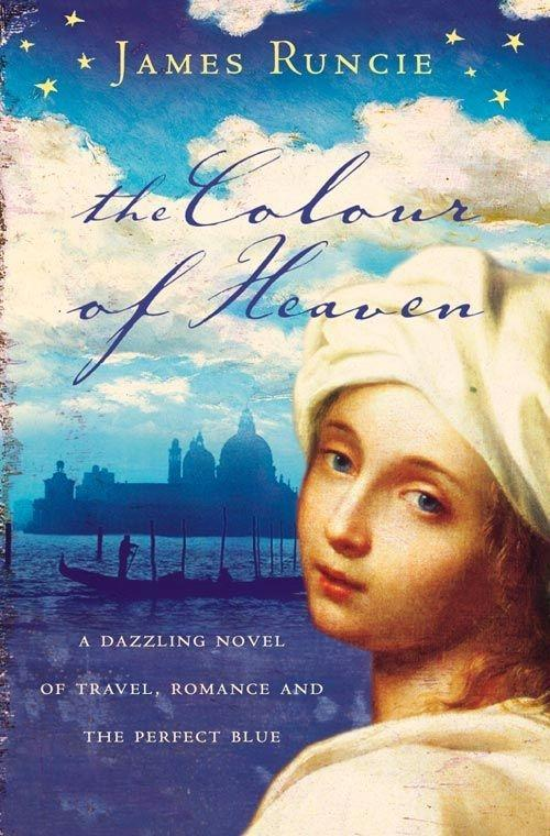 The Colour of Heaven.pdf