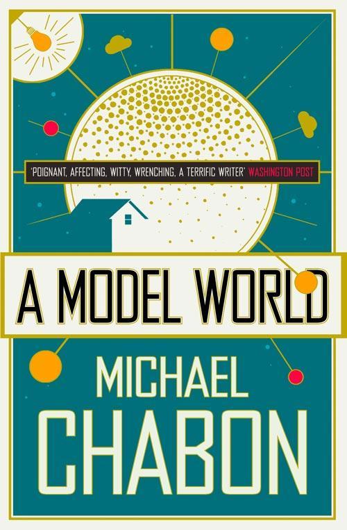 A Model World.pdf