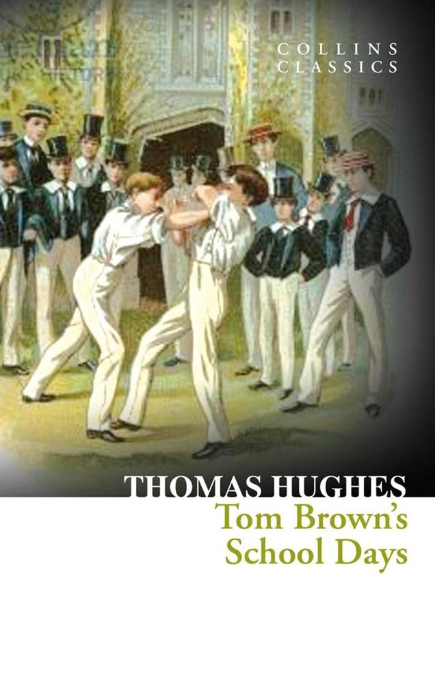 Tom Browns School Days (Collins Classics).pdf