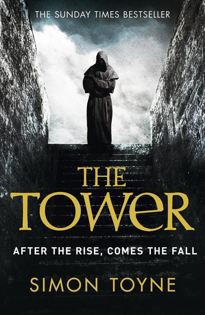 The Tower.pdf
