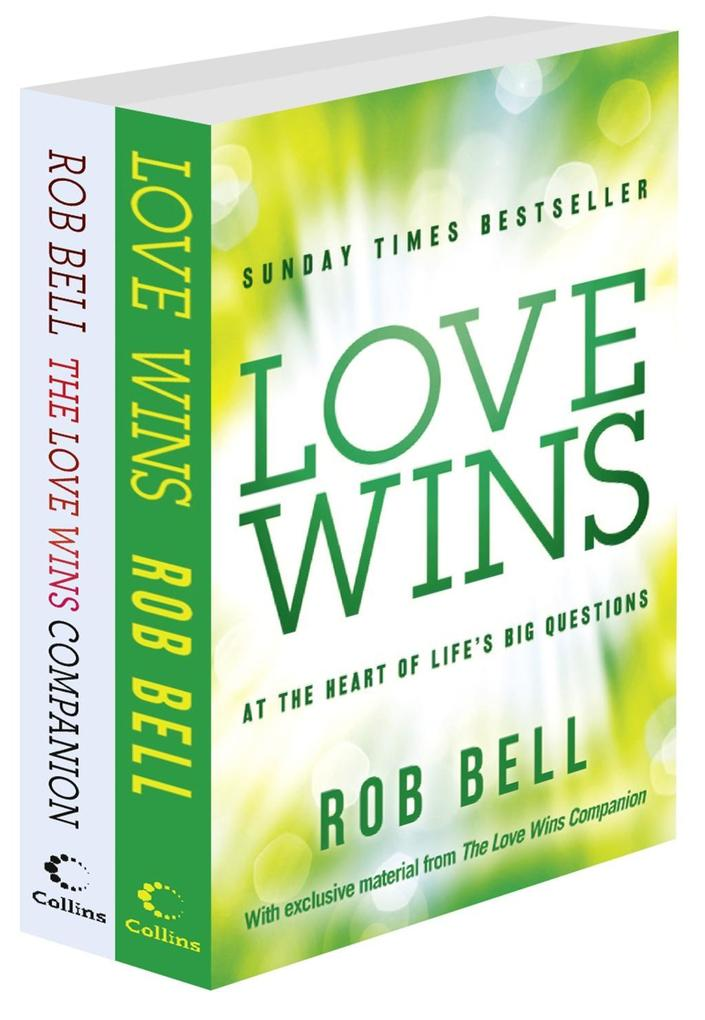 Love Wins and The Love Wins Companion.pdf