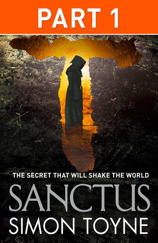 Sanctus: Part One.pdf