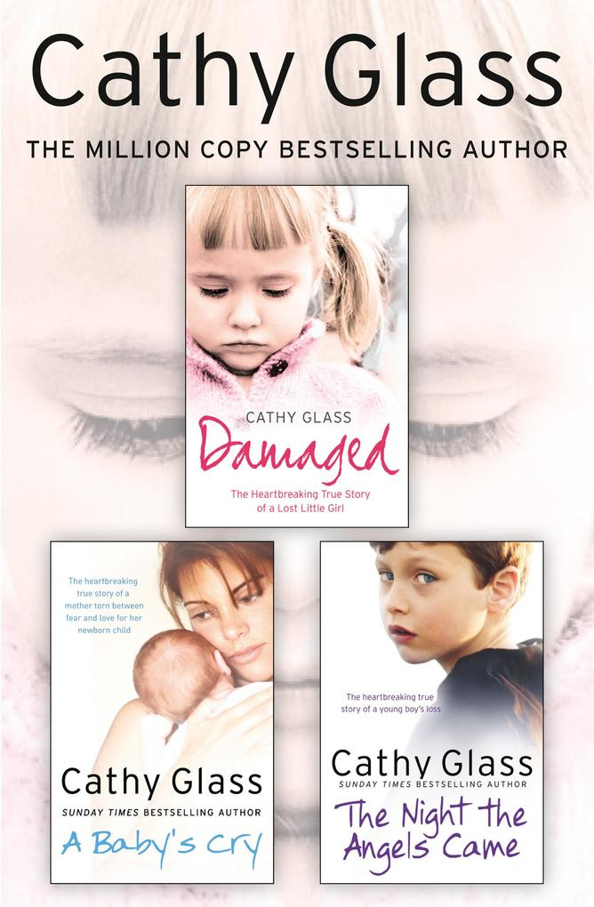 Damaged, A Babys Cry and The Night the Angels Came 3-in-1 Collection.pdf